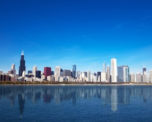 Chicago Resident Guide To Travel