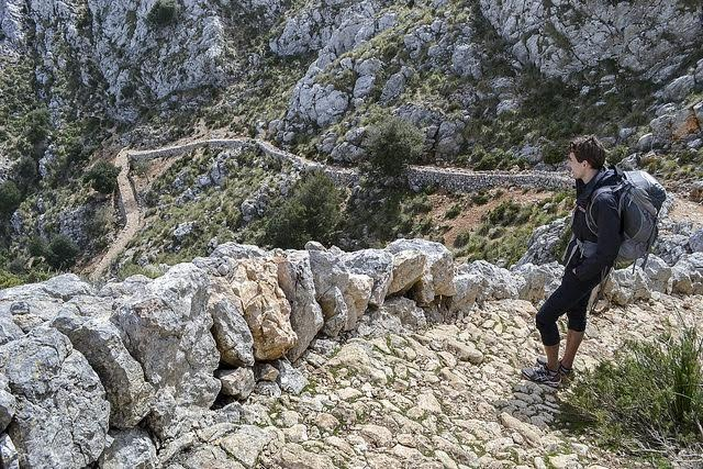 Serra de Tramunta, Top 4 Things to Do in Majorca