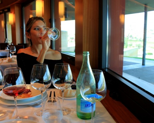 5 Tips for Wine Tasting in La Rioja, Spain