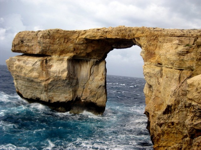 Malta, Bucket List Experiences