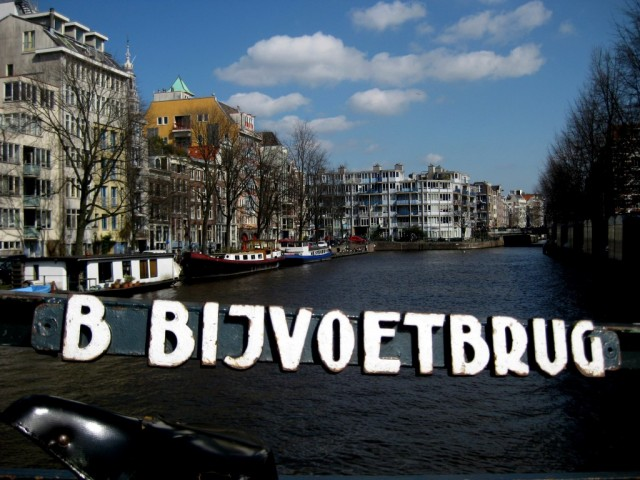 Amsterdam, Canal Bucket List Experiences