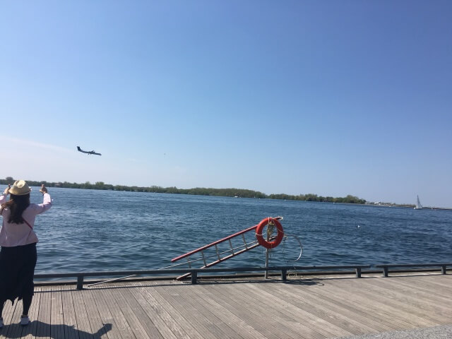 5 Reasons to Visit Toronto now | The Wanderlust Effect Blog