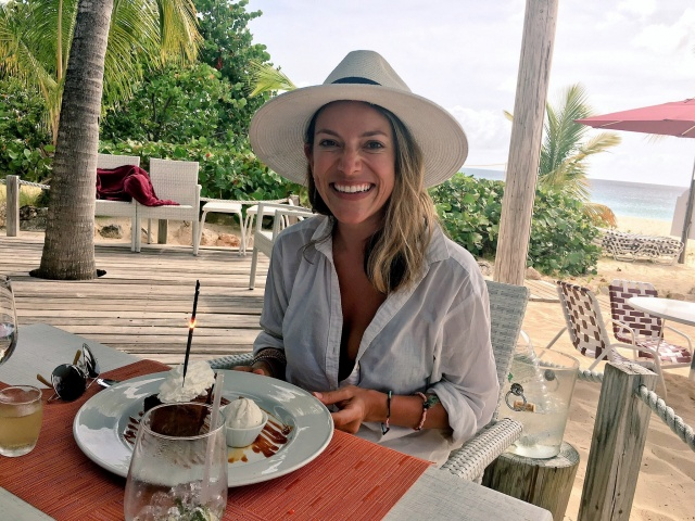 Jacala Restaurant, 25 Things to Do in Anguilla