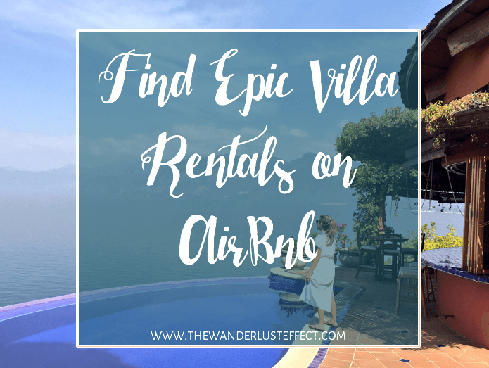 barber essay the wanderlust effect  more about our villa experiences here