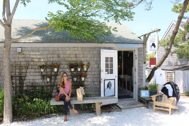 Historic Nantucket, 3 Days in Nantucket