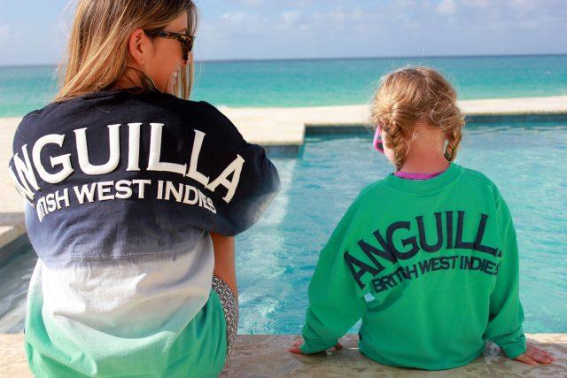 Anguilla Shopping