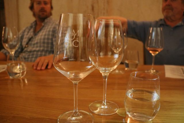 Wine Tasting in Hvar // 10 Things to Do in Hvar