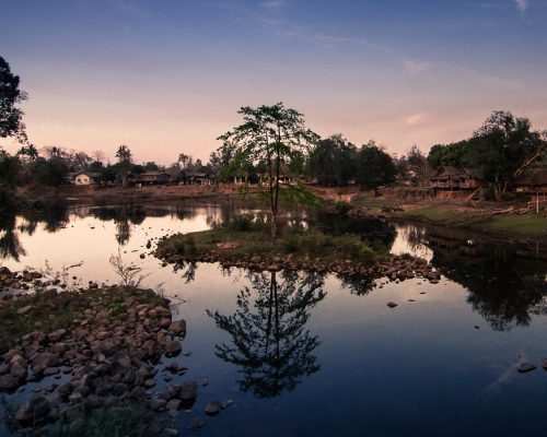 Southeast Asia, The Wanderlust Effect