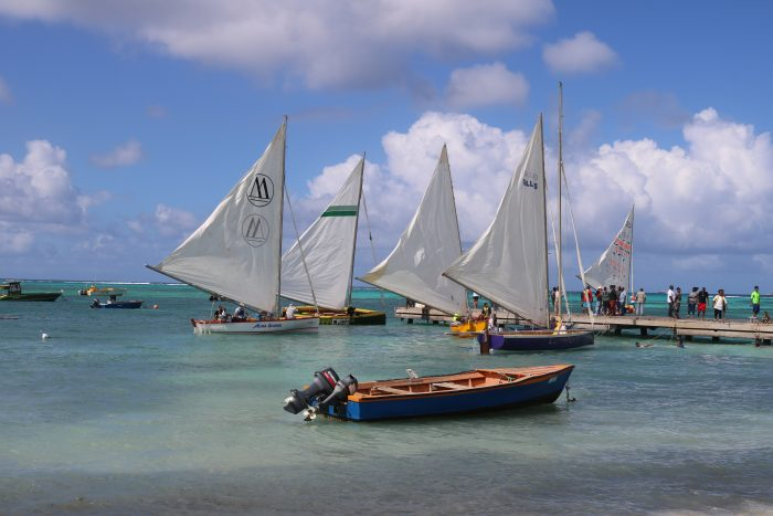 Things to Do on a Rainy Day in Anguilla