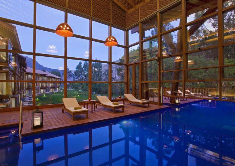 Tambo del Inka, Top 10 Hotels from 2019