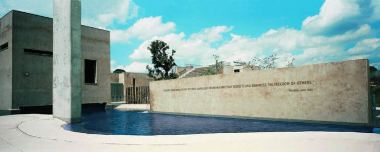 Apartheid Museum, Things to Do in Johannesburg