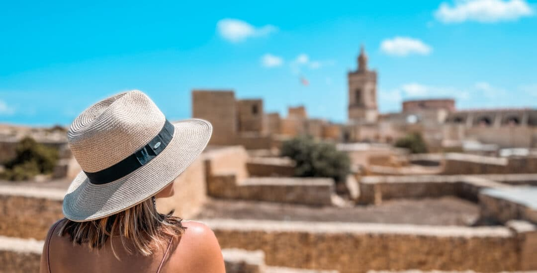 Maltese Heritage Trip, 10 Things to Do in Malta